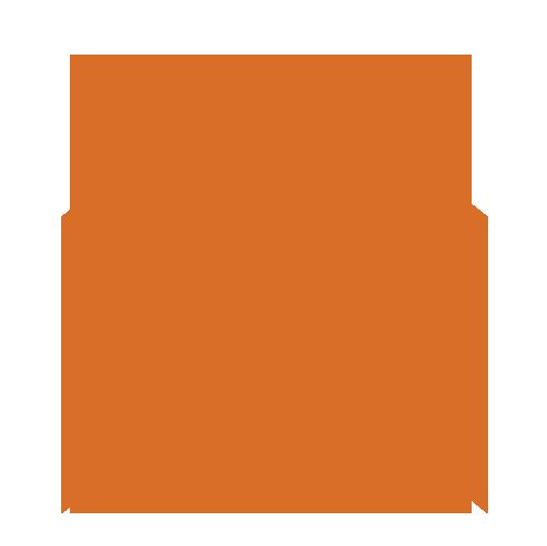 tarping-icon
