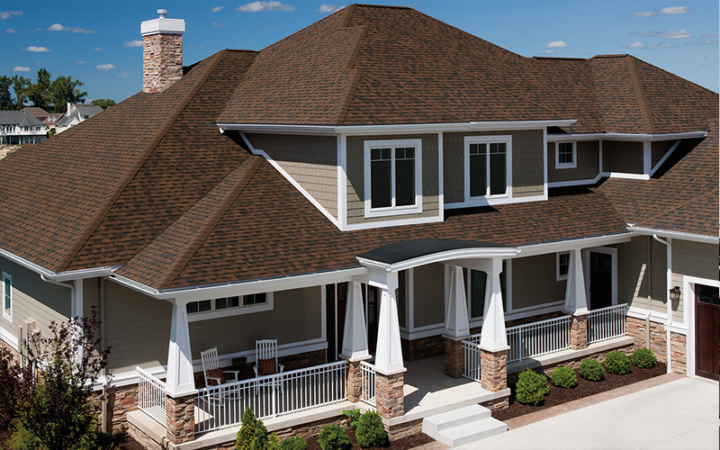 grey-roof-house